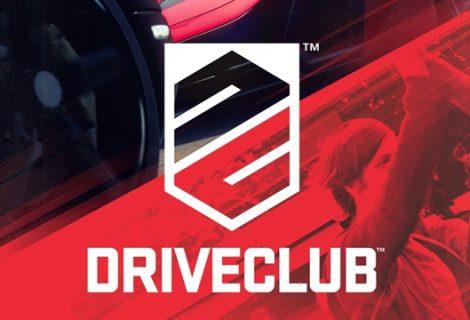 DRIVECLUB - Lista Trofei