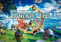Fantasy-Life-image-204