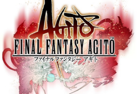 Final Fantasy Agito per PSVita sarà Free to Play.
