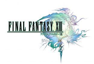 Final Fantasy XIII supporterà i 1080p dalla prossima settimana