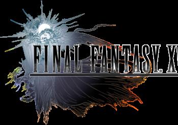 Hajime Tabata smentisce l'arrivo di Final Fantasy XV su Nintendo Switch