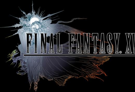 La demo di Final Fantasy XV durerà tra 1 e 4 ore