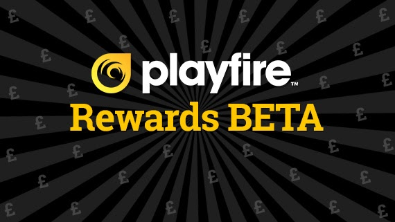 Genric-Rewards-beta_Playfire-blog-banner_570x321_with-text