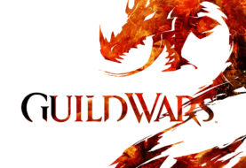 Guild Wars 2 da ora disponibile gratuitamente