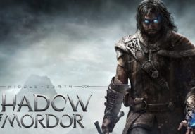 L'Ombra di Mordor Game of the Year al GDC 2015