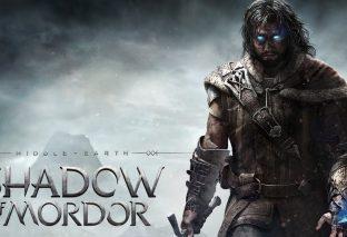 L'Ombra di Mordor Game of the Year al GDC 2015