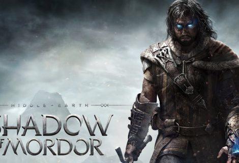 La Terra di Mezzo: L'Ombra di Mordor - Lista Trofei
