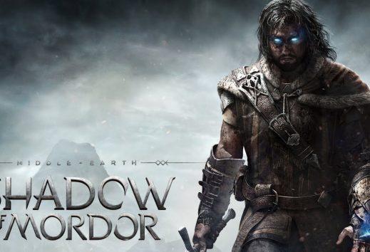La Terra di Mezzo: L'Ombra di Mordor, annunciato il DLC Lord of the Hunt