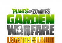 Legends of the Lawn_Logo