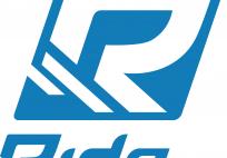 LogoRide_blue