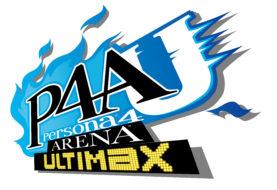 Persona 4 Arena Ultimax, annunciata la data di uscita