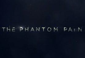 Un fantasma di P.T. è presente in The Phantom Pain