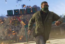 Grand Theft Auto V: posticipata la versione Next-Gen