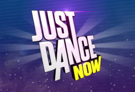 Just Dance Now, annunciata la data di uscita