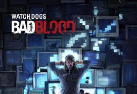 Watch_Dogs Bad Blood, disponibile da oggi su tutte le piattaforme