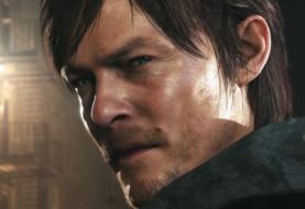Silent Hill P.T., uno sviluppatore ricrea da zero il teaser