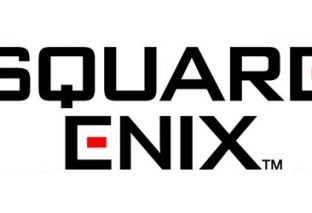 Square-Enix annuncia Shinra Technologies, gioco in streaming