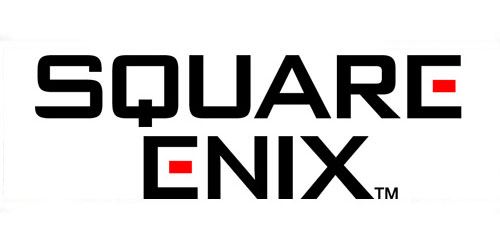 Square Enix anticipa il misterioso Project Code Z per PlayStation 4