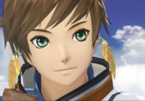 Tales-of-Zestiria