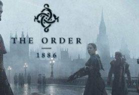 The Order 1886, pubblicato un nuovo video-gameplay