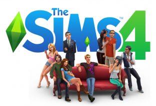 The Sims 4: È arrivata la patch dedicata ai vampiri e non solo