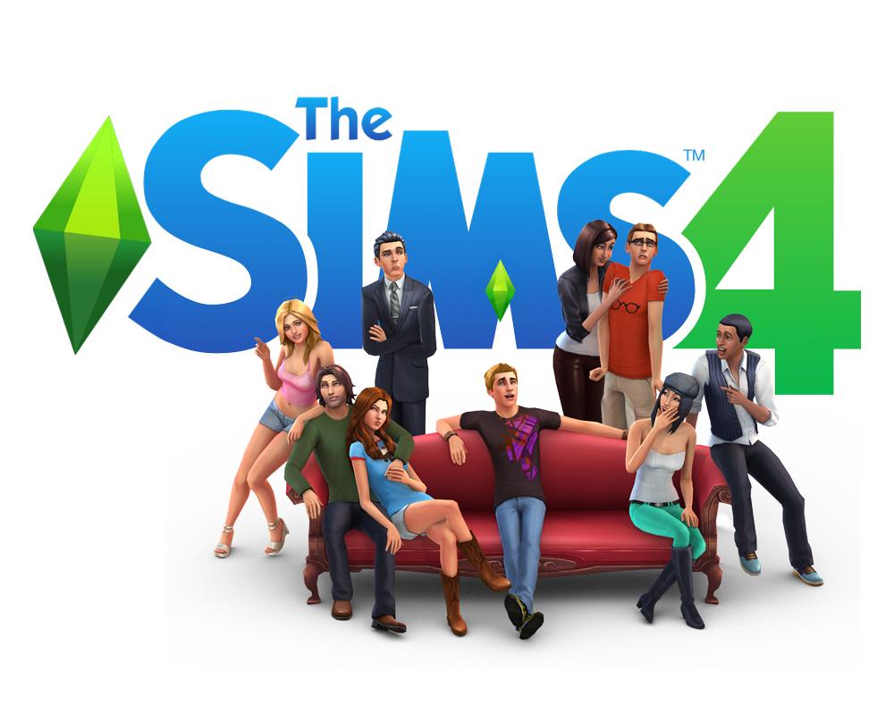 codici the sims 4