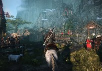 The-Witcher-3-Dev-Addresses-No-1080p-on-PS4-Xbox-One-Controversy-455914-2