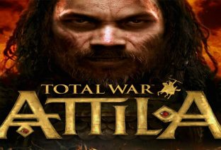 Total War: Attila, annunciati i requisiti hardware PC