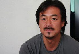 Sakaguchi a ruota libera su Final Fantasy, il futuro del mobile gaming e di Square-Enix