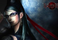 bayonetta_wallpaper_by_patodevil