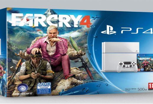 Far Cry 4, Cliff Martinez ha lavorato sulla colonna sonora