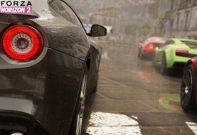 Forza Horizon 2 - Recensione