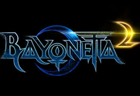 Video gameplay per Bayonetta 2 su Switch