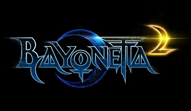 Nuovi screen e artwork da Bayonetta 2
