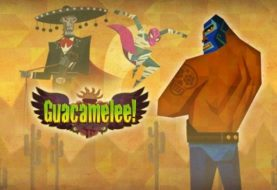 Guacamelee!, Drinkbox interessata a un sequel