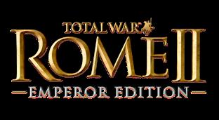 Total War: Rome II, annunciata la versione Emperor Edition