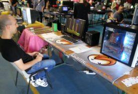Mantova Gaming Park: ciò che vi siete persi
