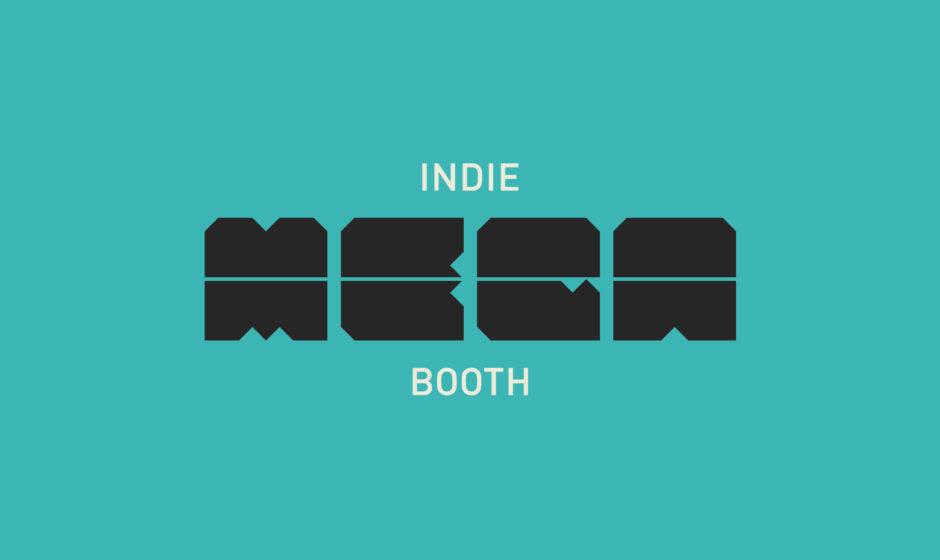 Indie Megabooth, la parte più creativa di Gamescom 2014