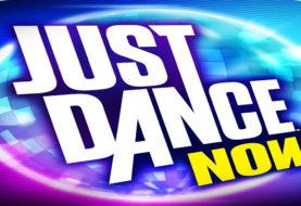 Just Dance Now, disponibile da oggi su Android e iOS