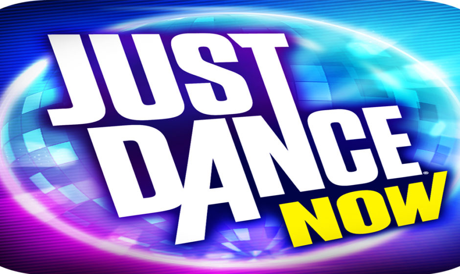 Just Dance Now, disponibile da oggi su Android e iOS