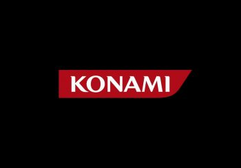 Konami annuncia le sue Anniversary Collections