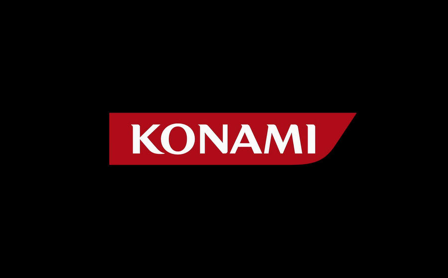 Konami rivela i giochi che saranno presenti al Tokyo Game Show