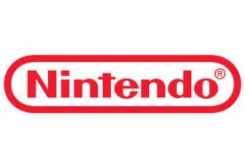 L'E3 di Nintendo sarà all'insegna di Wii U e 3DS