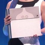 PlayStation 4 Metal Slime