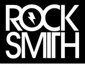 Ubisoft annuncia Rocksmith 2014 Edition per Xbox One e Playstation 4