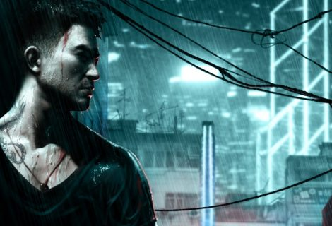 Sleeping Dogs Definitive Edition - Provato