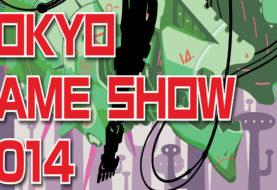 Tokyo Game Show 2014, cos'ha preparato Square-Enix