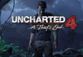 Uncharted 4 riceve tante candidature ai DICE Awards