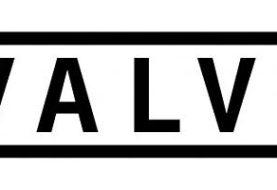 Il Creative Director di Saints Row passa a Valve