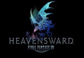 Final Fantasy XIV A Realm Reborn, annunciata l'espansione Heavensward
